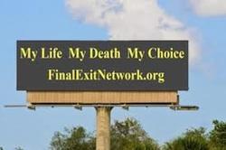 FE Billboard