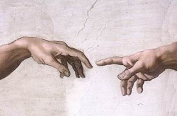 Hands_of_God_and_Adam1.jpg
