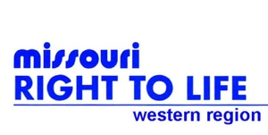 Missouri Right to Life