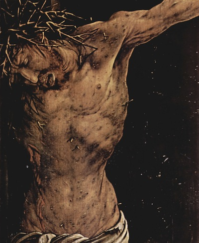 Mathis-crucifix.jpg