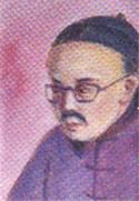 St-Tianxiang.png