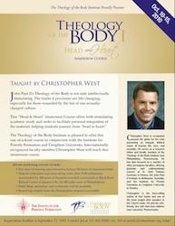 Chris West