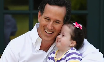 bella-santorum.jpg