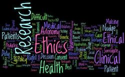 bioethics2014.png