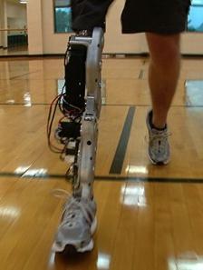 bionic-leg.png