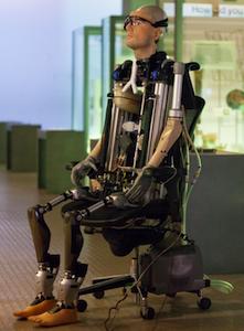 bionic-man.png
