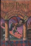 HP Book 1