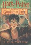 HP Book 4