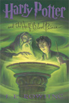 HP Book 6