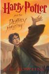 HP Book 7