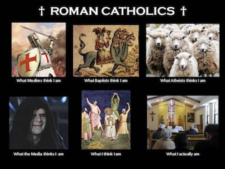 catholics2.png