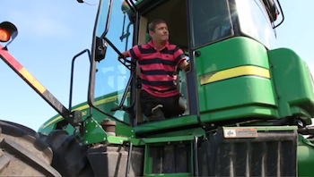 chris-tractor.png