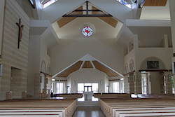 church-interior.png