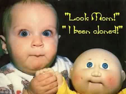 cloningfunny.png