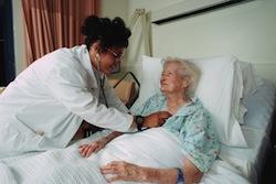 elderly-patient.jpg