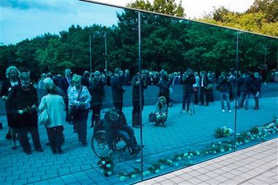 euthanasia-memorial.png