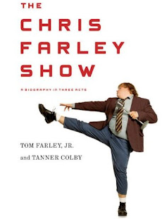 farley.png