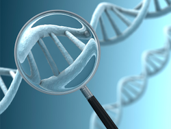 genetic-testing.png
