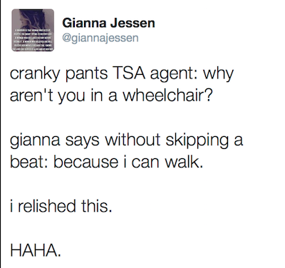 gianna-tweet.png