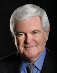 gingrich.png
