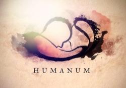 humanum2.jpg