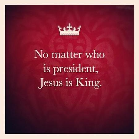 jesus-king.jpg