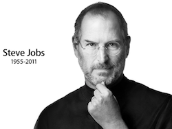 jobs-2.png