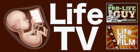 life-tv.png