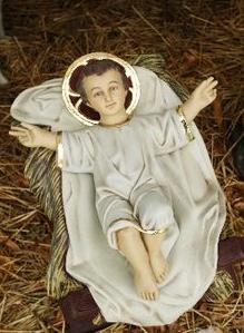 manger-jesus.png