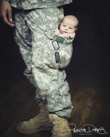 military-baby.png