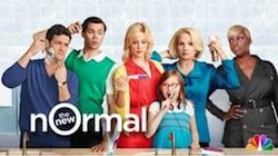 newnormal2.jpg