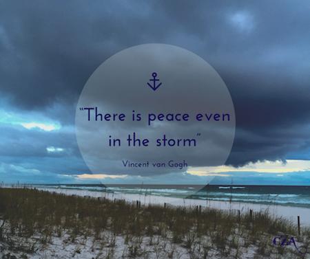 peace-storm-web.png