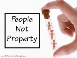 people-not-property.jpg