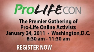 ProLifeCon