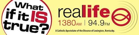 real-life-radio.png