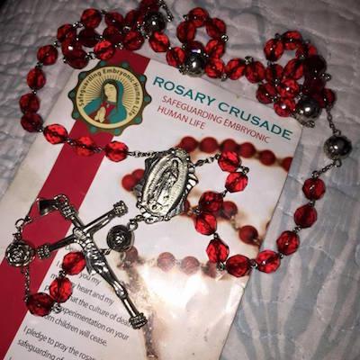 rosary-crusade.jpg
