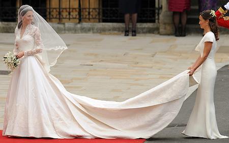 royal-wedding.png