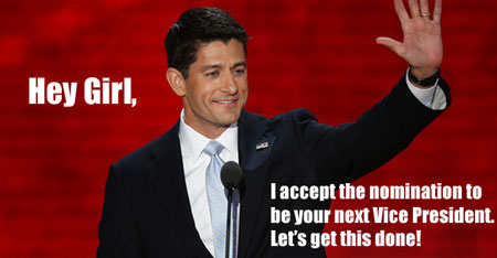 ryan-convention-web.jpg