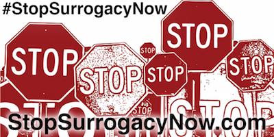 stop-surrogacy.png