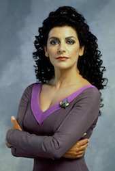 troi.png