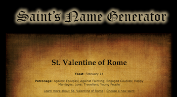 valentineofrome2.png