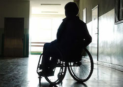 wheelchair-Silhouette.jpg