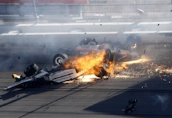 wheldon-crash.png